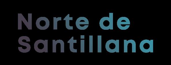 Norte de Santillana